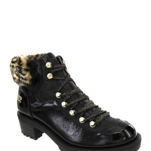 Juicy Couture Indulgence Boots